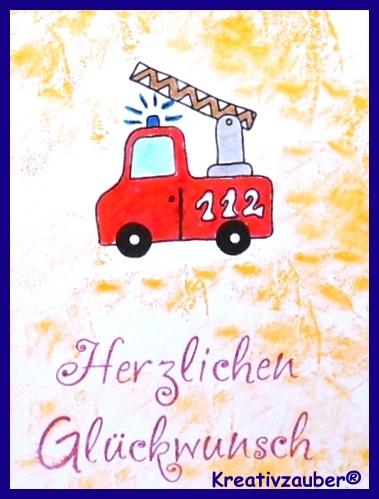 Spruche Geburtstag Feuerwehr Annaolivmetta Net